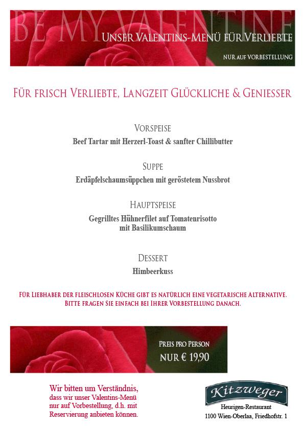valentin-2015-buffet-1-web
