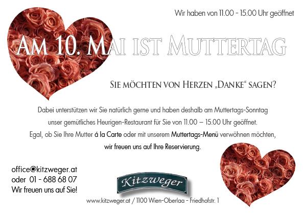 muttertag-ankuendigung-2015